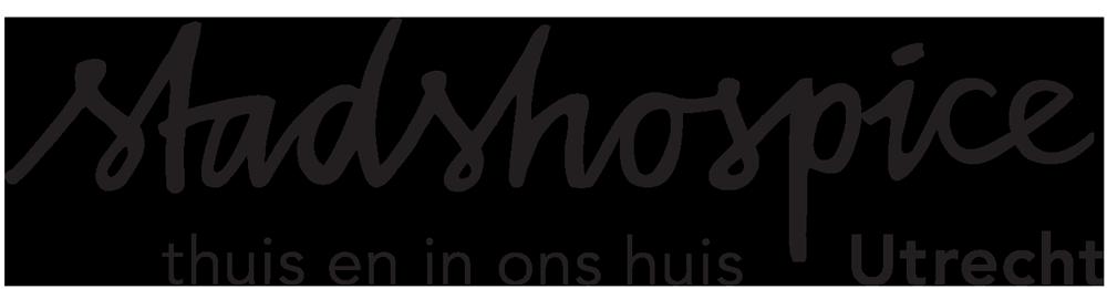 Stadshospice Utrecht