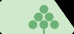 logo richard hoogland fonds